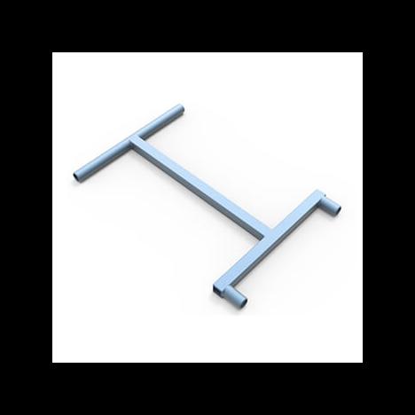 Ключ ККТМ