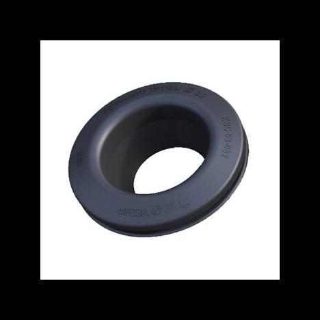 Адаптер герметичного ввода 32 мм