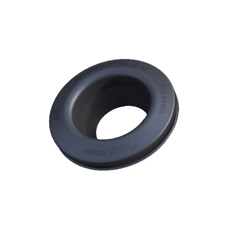 Адаптер герметичного ввода 75 мм