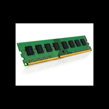 Память 8GB Kingston  2400MHz DDR4 ECC CL17 UDIMM 1Rx8 Micron E