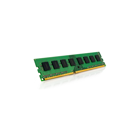 Память 8GB Kingston 3200MHz DDR4 ECC Reg CL22 RDIMM 1Rx8 Micron E