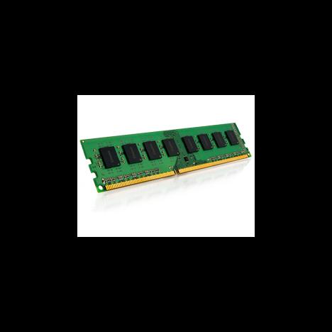 Память 8GB Kingston 1600MHz DDR3L ECC Reg CL11 DIMM SR x4 1.35V w/TS