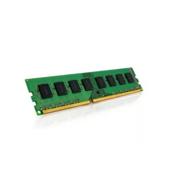 Память 16GB Kingston  1600MHz DDR3 ECC Reg CL11 DIMM DR x4