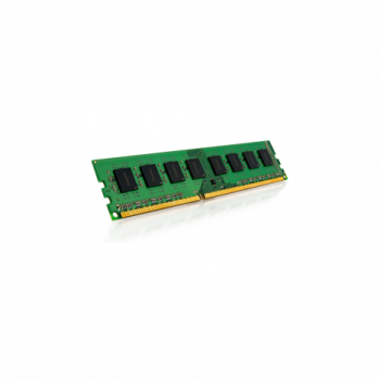 Память 8GB Kingston  2133MHz DDR4 ECC Reg CL15 DIMM SR x4 w/TS