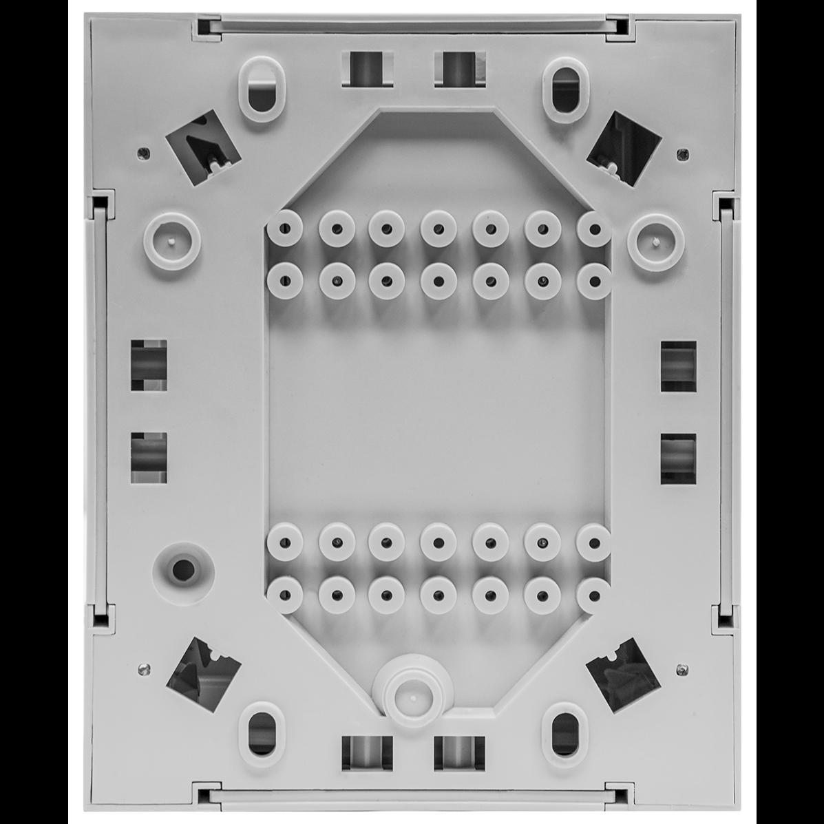 Распределительные коробки Kronection Box I, 30Pairs
