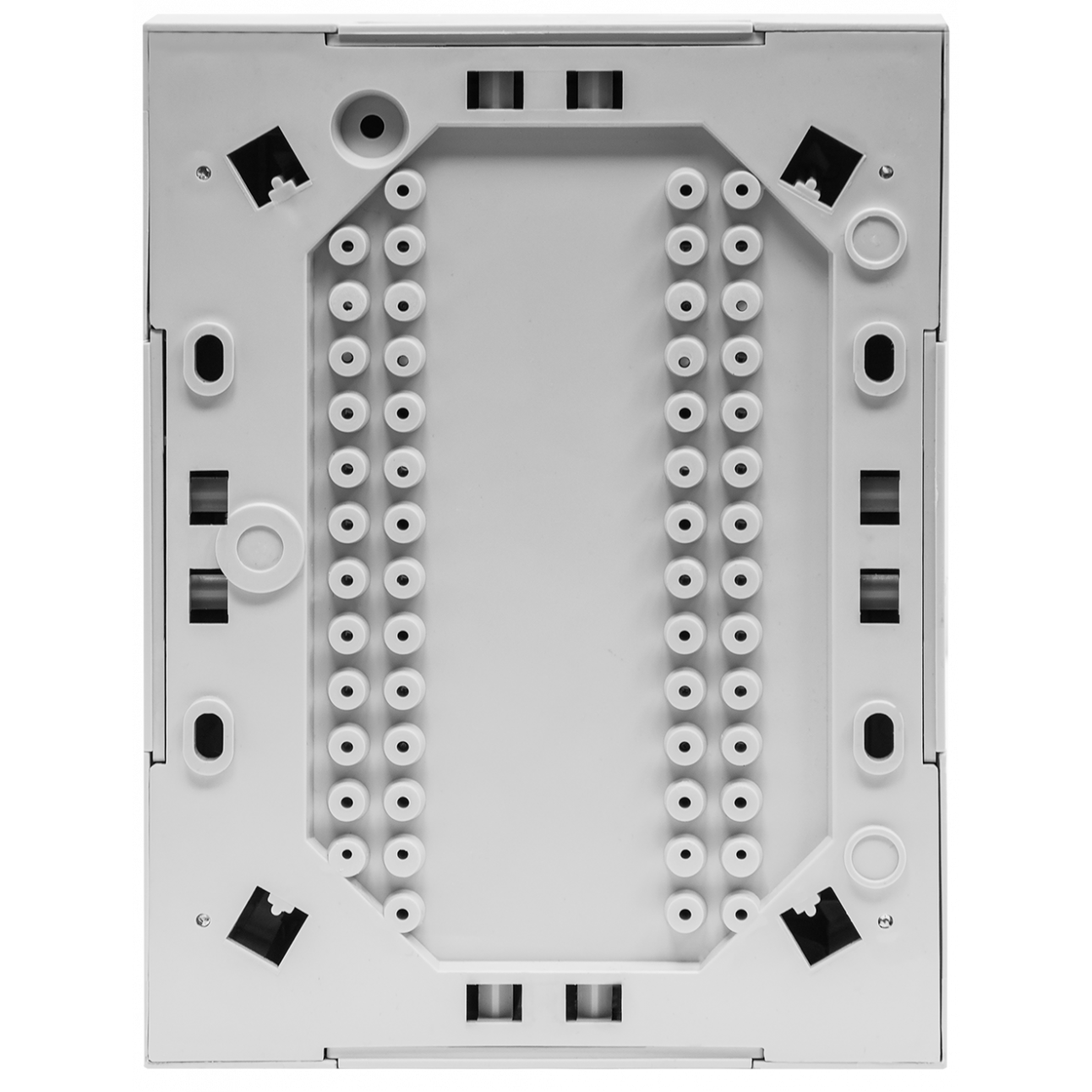 Распределительные коробки Kronection Box II, 50Pairs