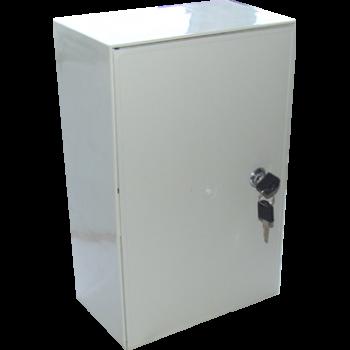 Распределительные коробки Kronection Box III, 100Pairs