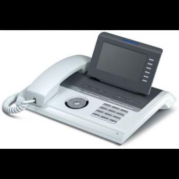 IP-телефон UniFy OpenStage 40 (ex-Siemens)