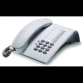 IP-телефон UniFy OpenStage 5 (ex-Siemens)