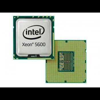 Процессор Intel Xeon Quad-Core L5630