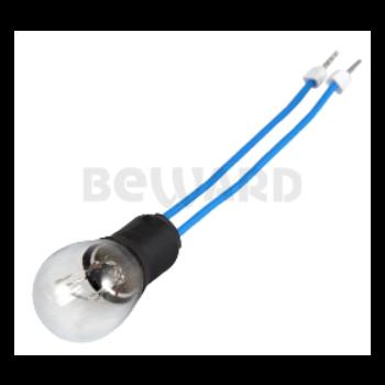 LBN-01 (Диогностическая тест-лампа)