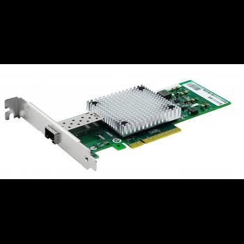 Сетевая карта LR-Link 1 порт 10GBase-X LREC9801BF-SFP+
