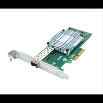 Сетевая карта LR-Link 1 порт 10GBase-X LRES1016PF-SFP+