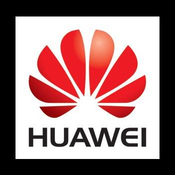 Модуль для коммутаторов Huawei S5300 серии  2-Port 10GE XFP Optical Interface Card
