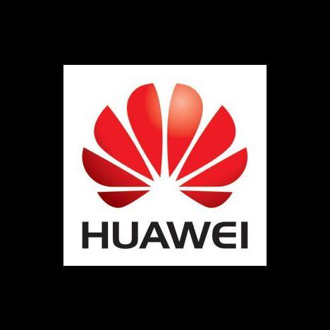 Модуль для коммутаторов Huawei S5300 серии   2-Port 10GE SFP+ Optical Interface Card