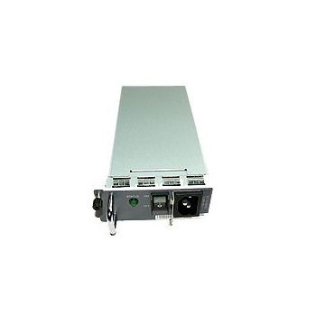 Блок питания AC для коммутаторов Huawei S5300 серии