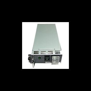 Блок питания DC для коммутаторов Huawei S5300 серии