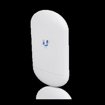 Абонентское устройство Ubiquiti LTU Lite