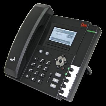 IP-телефон LV-2SB-P