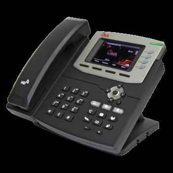 IP-телефон LV-3SC