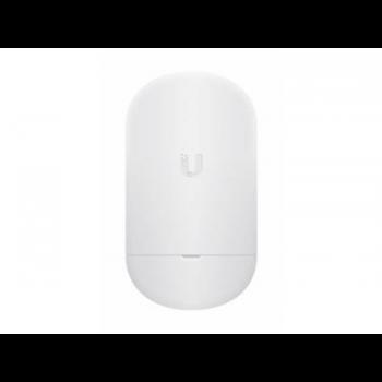 Точка доступа Ubiquiti NanoStation 5AC Loco-5 (упаковка 5 шт.)