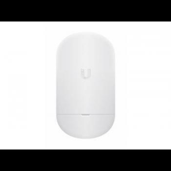 Точка доступа Ubiquiti NanoStation 5AC Loco