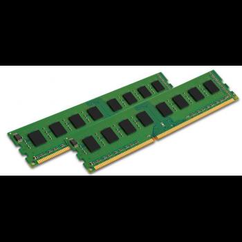 Память DRAM 16GB для  Cisco ASR1001-Х