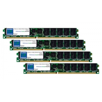 Память DRAM 16GB для Cisco ASR1000 RP2