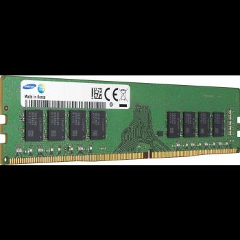 Память 32GB SAMSUNG 2400MHz DDR4 ECC Reg RDIMM