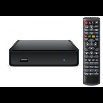 Приставка телевизионная IPTV MAG-245