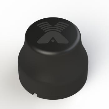 Антенна всенаправленная Antex 4G/3G/2G/WiFi, 7dBi, SMA-RP-male