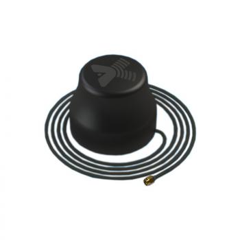 Антенна всенаправленная Antex 4G/3G/2G/WiFi, 7dBi, SMA-male