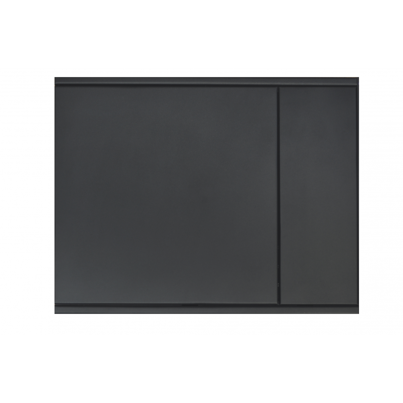 Сетевой видеорегистратор Macroscop NVR 80 M2 (VMT-12)