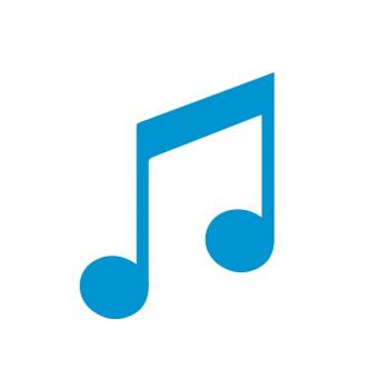 Модуль обработки аудио потоков Macroscop LS