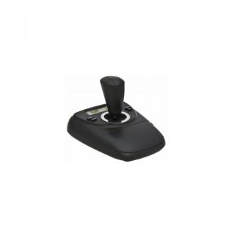 Модуль управления поворотной камерой (PTZ) Macroscop ST