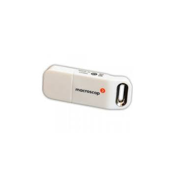Электронный USB-ключ Sentinel HL Max для работы ПО Macroscop