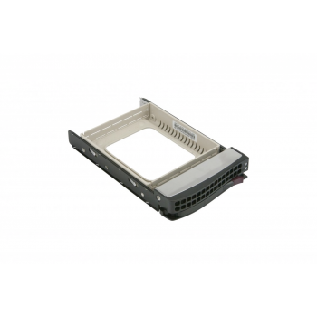 Салазки Drive Tray Supermicro 3.5""