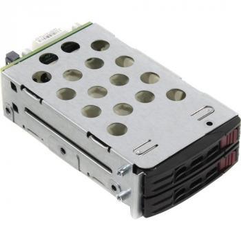 """Корзина под 2 диска SATA 2.5"""" для сервера Supermicro SSG"""