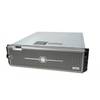 "Дисковая полка Dell PowerVault MD1000 3.5"" SAS 3 Гбит/с"