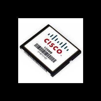 Память Compact Flash 128Mb