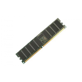 Память DRAM 1GB для Cisco 2900 серии