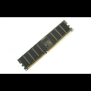 Память DRAM 1GB для Cisco 2951 ISR