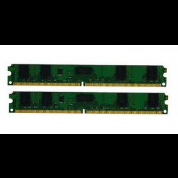 Память DRAM 2Gb (2x1Gb) для  Cisco 3925-3945E ISR