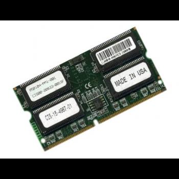 Память DRAM 256MB для Cisco WS-X6K-S2-MSFC2
