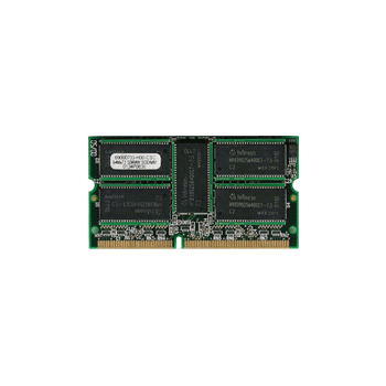 Память DRAM 512MB для Cisco WS-X6K-S2-MSFC2