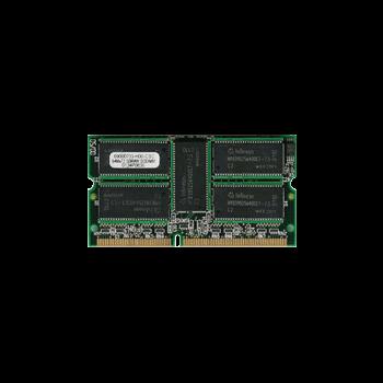 Память DRAM 512MB для Cisco WS-X6K-S2-MSFC2