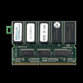 Память DRAM 1Gb для Cisco WS-SUP720-3B/3BXL MSFC3