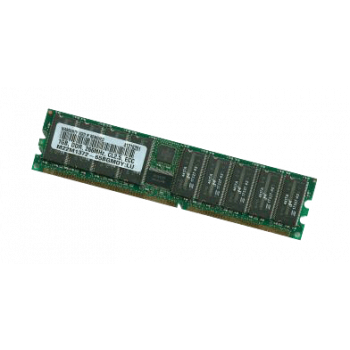 Память DRAM 2Gb для Cisco 7200 NPE-G2