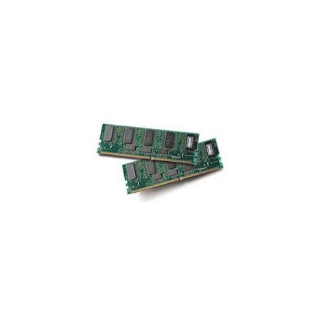 Память DRAM 4Gb для Cisco RSP720