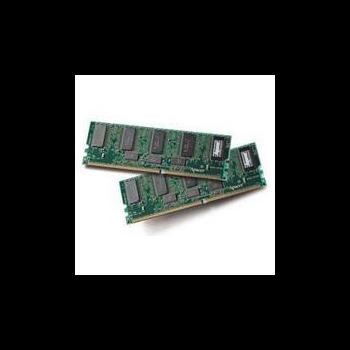 Память DRAM 4Gb для Cisco RSP720